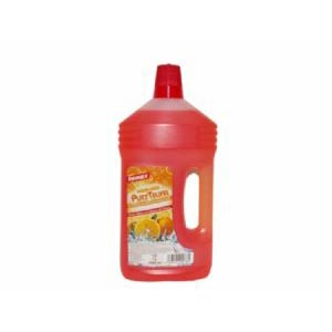 REINEX Grifffl. 1000ml Putzteufel Orange fresh